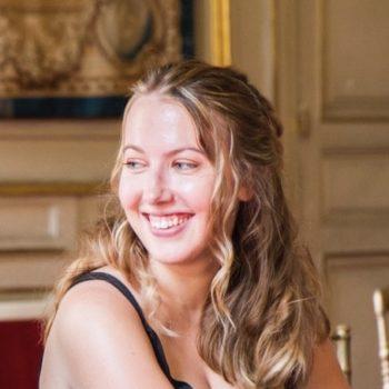Amelie Rispal